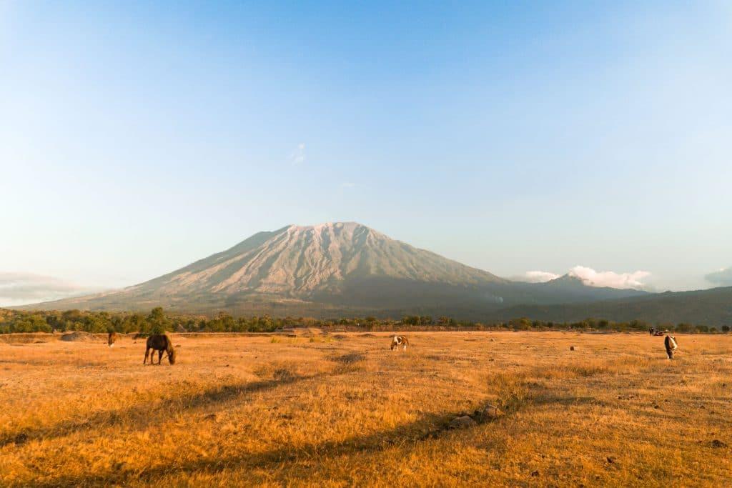 Dijamin Beda! 10 Destinasi Wisata Bali Antimainstream Tahun Ini, Motor Bali Rental - Sewa Motor di Ubud