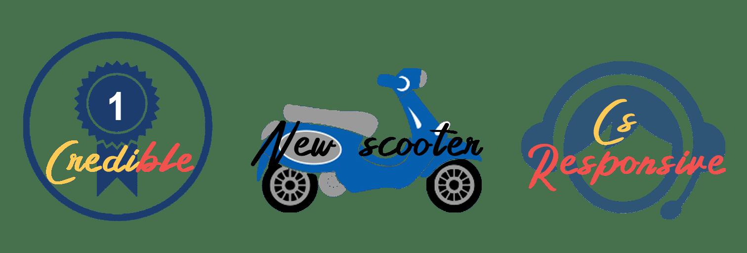 Scooter rental in bali - Harga Sewa Motor Bali | Daftar Promo Rental Motor Bali