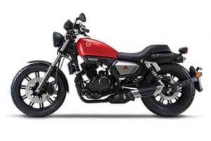 Harga Sewa Motor   Daftar Rental Motor, Motor Bali Rental - Sewa Motor di Ubud