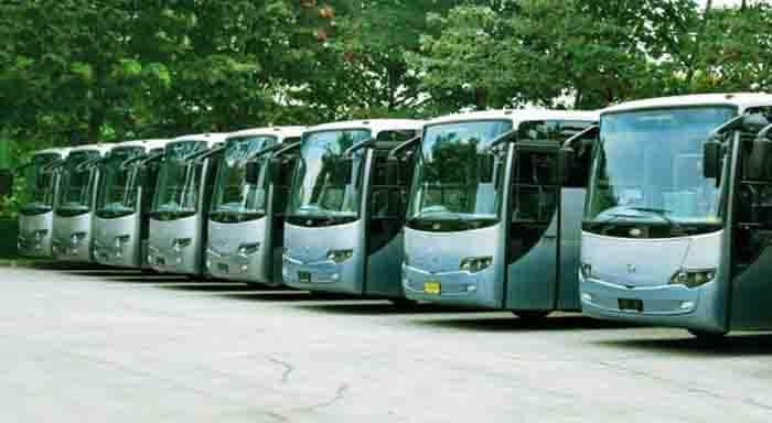 Sewa Bus di Bali - Rental Motor di Sanur | Jasa Sewa Motor di Pelabuhan Sanur Murah