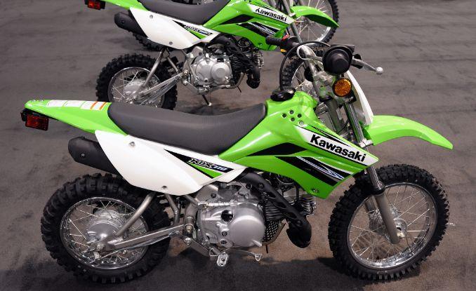 Sewa Kawasaki KLX Bali 1 - Sewa Kawasaki KLX Bali | Dapatkan Keseruan Liburan Outdoor