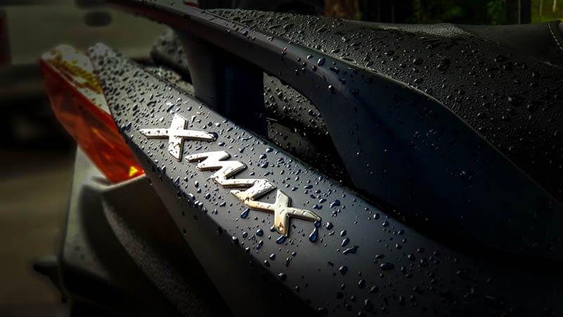 Sewa Xmax di Bali - Rental Motor Xmax Bali - Satu-Satunnya Jasa Sewa Motor Xmax Terbaik