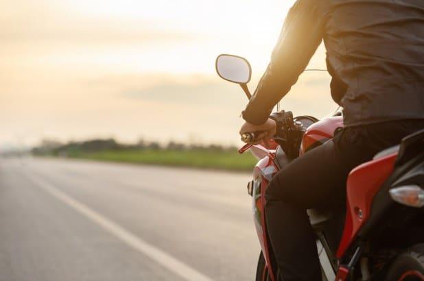 Sewa Motor Uluwatu Bali | Dapatkan Liburan Menyenangkan, Motor Bali Rental - Sewa Motor di Ubud