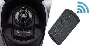 Smart Key Yamaha Xmax 300x154 - Rental Motor Xmax Bali - Satu-Satunnya Jasa Sewa Motor Xmax Terbaik
