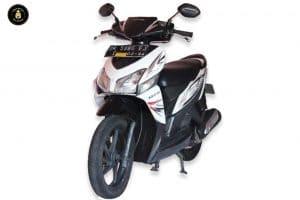 VARIO CW110 MOTOR BALI 300x200 - Harga Sewa Motor Bali | Daftar Promo Rental Motor Bali