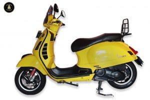 VESPA GTS MOTOR BALI 300x200 - Harga Sewa Motor Bali | Daftar Promo Rental Motor Bali