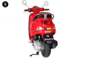 VESPA LX125 MOTOR BALI 1 300x200 - Harga Sewa Motor Bali | Daftar Promo Rental Motor Bali