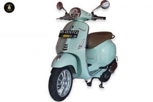 VESPA PRIMAVERA MOTOR BALI 300x200 - Harga Sewa Motor Bali | Daftar Promo Rental Motor Bali