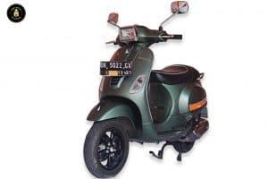 VESPA S125 MOTOR BALI 300x200 - Harga Sewa Motor Bali | Daftar Promo Rental Motor Bali