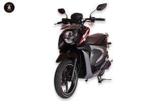 XRIDE 125 MOTOR BALI 1 300x200 - Harga Sewa Motor Bali | Daftar Promo Rental Motor Bali