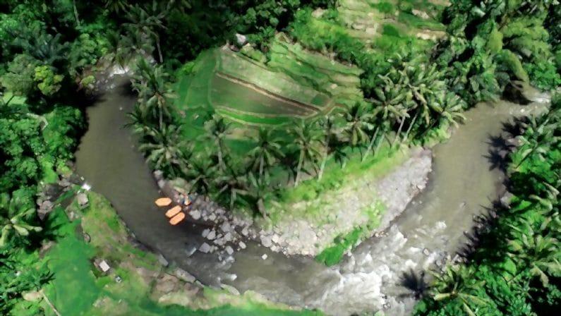 arung jeram ayung rafting - Ayung Rafting | Wisata Arum Jeram Bali Seru Pacu Adrenalin