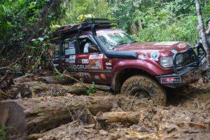 bali junglejeep adventures 300x200 - Sewa Motor Bali