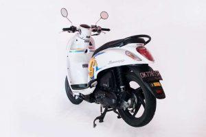 honda scoopy 110cc bali motor rental 300x200 - Harga Sewa Motor Bali | Daftar Promo Rental Motor Bali