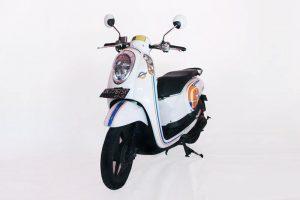 honda scoopy 110cc bali rental motor 300x200 - Harga Sewa Motor Bali | Daftar Promo Rental Motor Bali