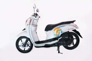 honda scoopy 110cc rental bali motor 300x200 - Harga Sewa Motor Bali | Daftar Promo Rental Motor Bali