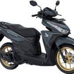 honda vario 150cc rental motor bali 150x150 - Sewa Motor di Bandara Bali - Harga Rental Motor Rp.40rb Promo