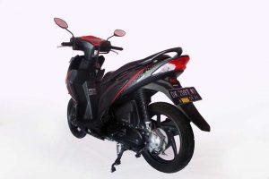 honda vario esp 110cc bali motor rental 300x200 - Harga Sewa Motor Bali | Daftar Promo Rental Motor Bali