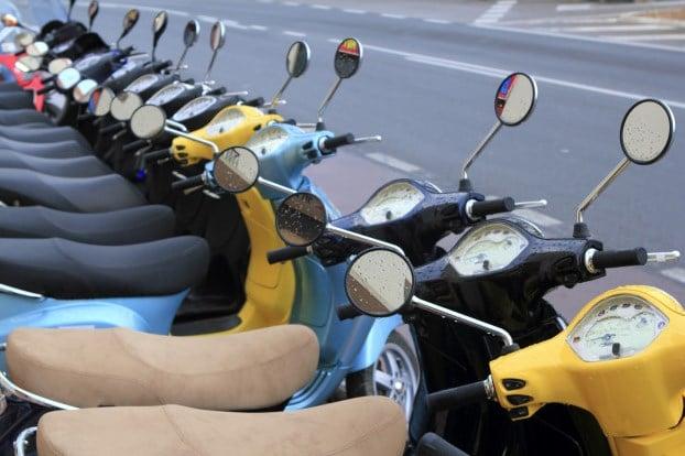 Sewa Motor Uluwatu Bali | Dapatkan Liburan Menyenangkan