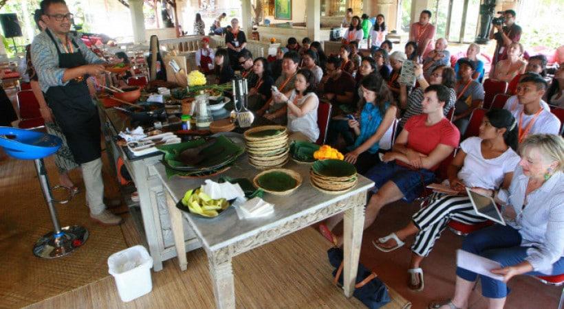 Hal Terbaik Di Ubud Wajib Di Lakukan Saat Berada Di Ubud, Motor Bali Rental - Sewa Motor di Ubud