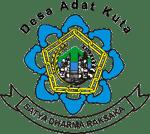 lambang Satya Dharma Raksaka - Rental Motor Di Kuta - Jasa Penyewaan Motor Termurah Di Kuta