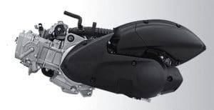 mesin nmax 300x154 - Rental Motor Nmax Bali - Sewa Yamaha Nmax Termurah Di Bali