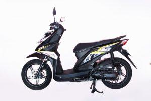 new honda beat 110cc motor bali  300x200 - Harga Sewa Motor Bali | Daftar Promo Rental Motor Bali