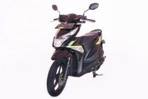 new honda beat 110cc motor bali rental 300x200 - Harga Sewa Motor Bali | Daftar Promo Rental Motor Bali