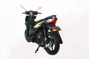 new honda beat 110cc motor rental bali 300x200 - Harga Sewa Motor Bali | Daftar Promo Rental Motor Bali
