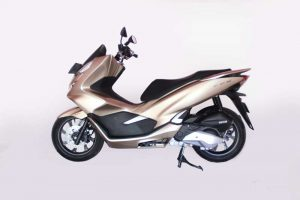 new honda pcx 150cc bali motor rental 300x200 - Harga Sewa Motor Bali | Daftar Promo Rental Motor Bali