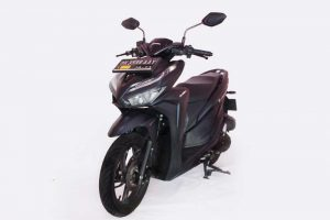 new honda vario 150cc motor bali rental 300x200 - Harga Sewa Motor Bali | Daftar Promo Rental Motor Bali