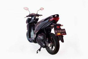 new honda vario 150cc rental motor bali 300x200 - Harga Sewa Motor Bali | Daftar Promo Rental Motor Bali