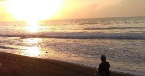 pantai biaung surfboardracksbali bali 300x157 - Sewa Motor Bali