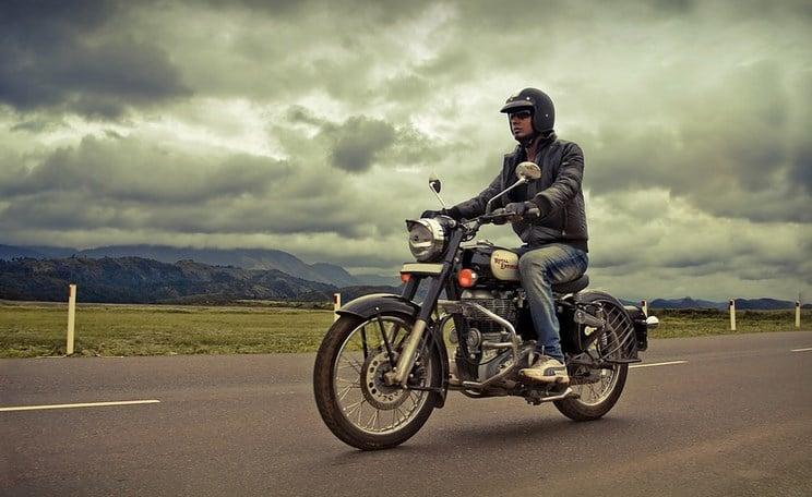 penyewaan motor gede bali - Sewa Motor Gede Bali | Nikmati Liburan Berkelas Tak Terlupakan