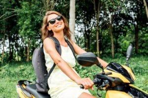 rent bike bali without license 300x200 - Sewa Motor Bali