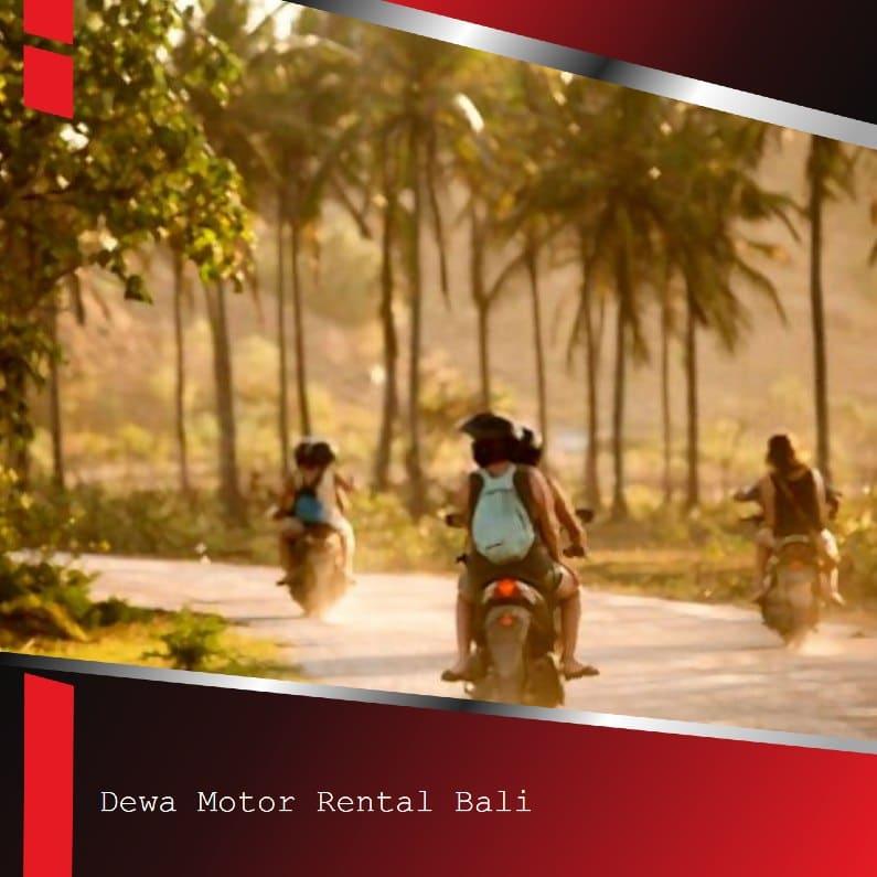 rent bike ubud bali - Rent Bike Ubud | Profesional Low Budget Ubud Bike Rental