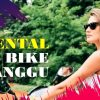 Rental Bike Canggu | Rental Scooter Canggu for more Sensational Trip 2020