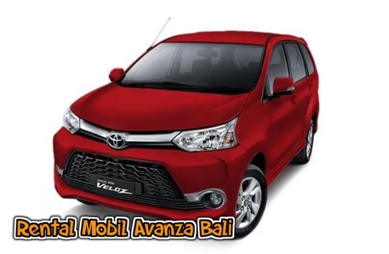 rental mobil avanza bali 1 - Sewa Mobil 6 Jam Bali | Jasa Rental Mobil Murah Layani Antar Jemput