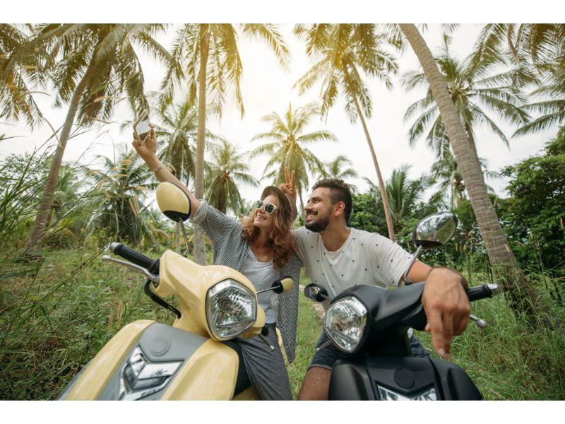 rental motor murah tedekat 3 - Rental Motor Murah Terdekat di Bali Harga Terjangkau