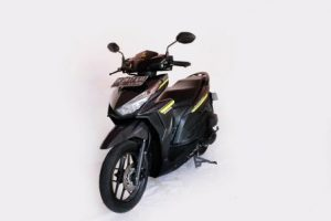 rental motor vario 125 bali 300x200 - Harga Sewa Motor Bali | Daftar Promo Rental Motor Bali