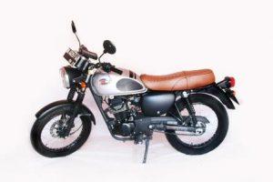 sewa kawasaki w175 bali 300x200 - Harga Sewa Motor Bali | Daftar Promo Rental Motor Bali