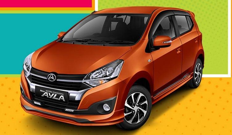 Jasa Sewa Mobil Sanur Bali | Rental Mobil Berkualitas dan Terjamin, Motor Bali Rental - Sewa Motor di Ubud
