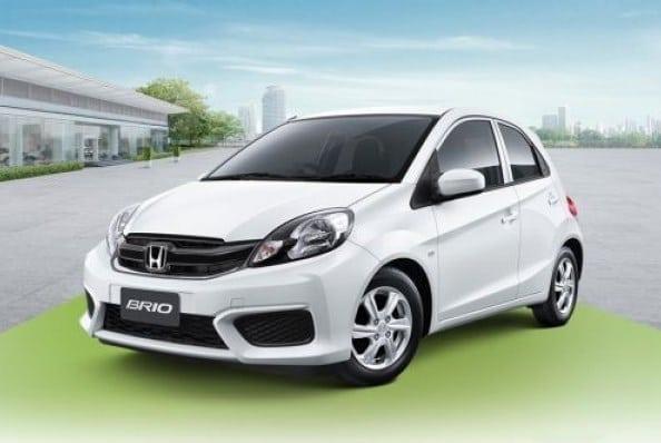 sewa mobil bali brio3 - Sewa Mobil 6 Jam Bali | Jasa Rental Mobil Murah Layani Antar Jemput