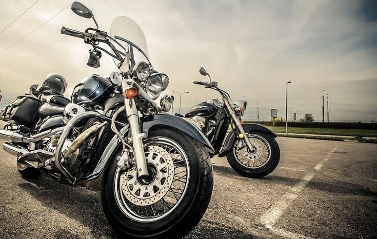 Sewa Motor Legian Bali | Jasa Rental Motor 40 rb Terpercaya 2020