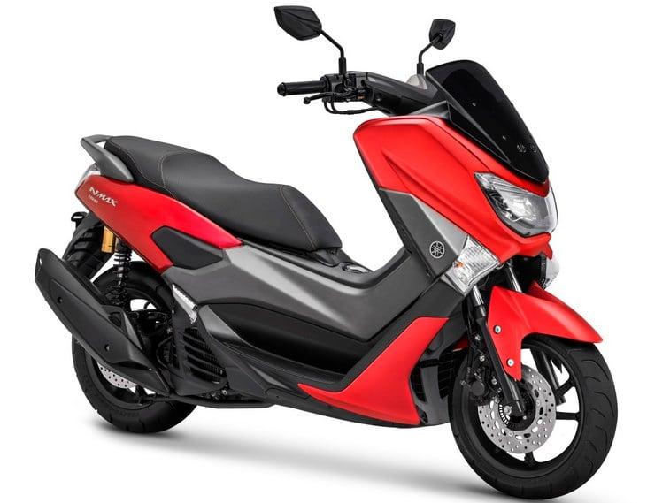 Sewa Motor Harian Bali | Jasa Rental Motor Paling Murah dan Lengkap, Motor Bali Rental - Sewa Motor di Ubud