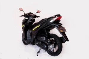 sewa motor vario 125 bali 300x200 - Harga Sewa Motor Bali | Daftar Promo Rental Motor Bali