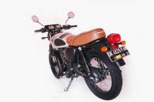 sewa motor w175 bali 300x200 - Harga Sewa Motor Bali | Daftar Promo Rental Motor Bali