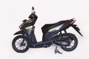 sewa vario 125 bali 300x200 - Harga Sewa Motor Bali | Daftar Promo Rental Motor Bali