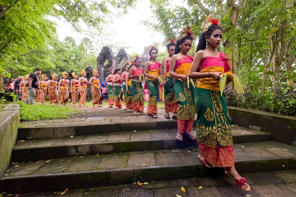 taman nusa gianyar 1 1024x683 - 10 Tempat Wisata Bali untuk Anak yang Seru dan Edukatif