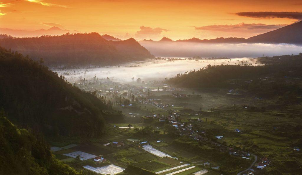 9 Tempat Wisata Bali Murah Backpacker yang Instagramable, Motor Bali Rental - Sewa Motor di Ubud