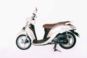 yamaha fino 125cc motor rental bali 300x200 - Harga Sewa Motor Bali | Daftar Promo Rental Motor Bali
